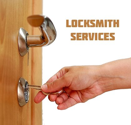 Mt Oliver PA Locksmith Store, Mt Oliver, PA 412-536-8251